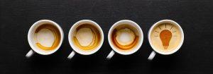 九州生産性本部「九州企業の経営トップを囲む『朝食懇談会』~トップに学ぶリーダーの資質と条件~」に代表取締役社長COO 倉橋美佳が登壇