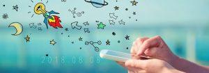 Agenda note「通販ビジネスにおける重要キーワード『SFO』を知っていますか」寄稿