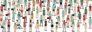 鹿児島市「女性活躍推進のための経営者・管理職の意識改革プログラム」に代表取締役社長COO 倉橋美佳が登壇