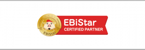 第1回「EBiStar」を取得、アドエビスの専門知識を持つパートナーを認定