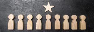 「第17回 福岡県男女共同参画表彰」を受賞