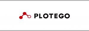 成果報酬型サイト離脱抑制ソリューション「PLOTEGO」提供開始、ウェブサイトから離脱しようとして抑制されたユーザーの20%が顧客転換
