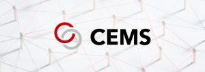 顧客エンゲージメントを向上するCEMS(Customer Engagement Management System)を開発、第一弾はLINE配信機能、タグ設置のみでスピーディなフルファネルマーケティングを実現