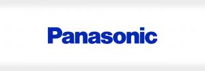 パナソニック株式会社の成功事例