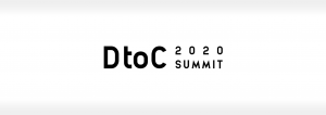 「DtoC Summit 2020」に福岡市の後援決定 -「通販王国 九州」から「DtoC王国 九州」へ、スピーカーやセッションも続々発表